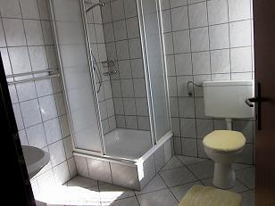 ferienwohnungen in croatien von privat ferienwohnung mieten. Black Bedroom Furniture Sets. Home Design Ideas